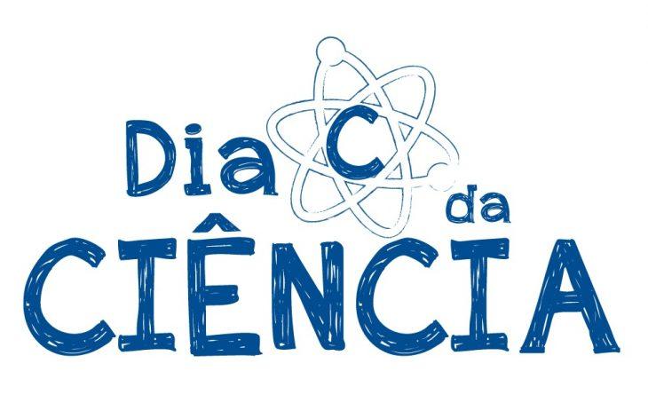 """""""Dia C Da Ciência"""" Destaca A Importância Das Pesquisas No Cotidiano Do Cidadão"""