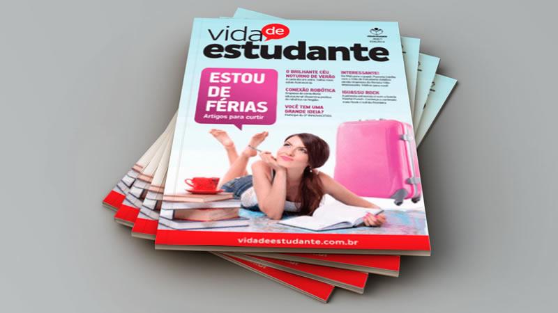 Revista Edição 4