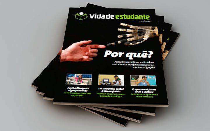 Revista Edição 7