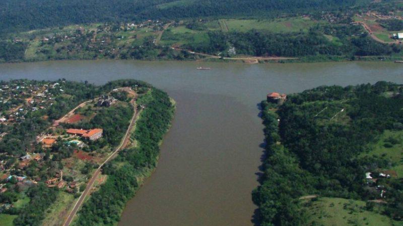 Fundação SOS Mata Atlântica Apresenta Resultados Da Expedição Iguaçu