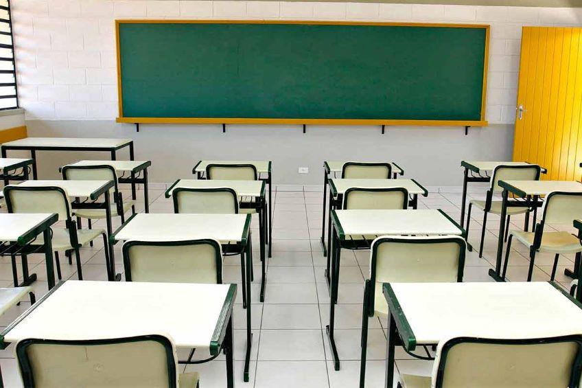 Brasileiros querem escolas fechadas por mais 2 meses