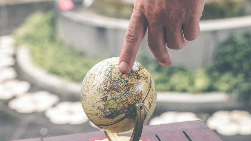 Unioeste está entre as melhores universidades do mundo