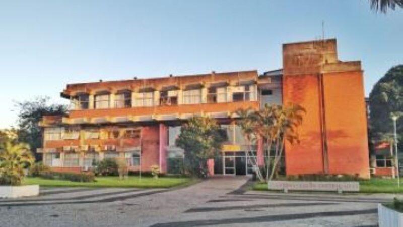 Conselho Universitário da UFES aprova atividades de ensino remoto e auxílios de inclusão digital