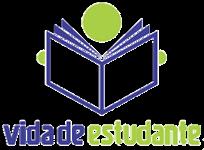 Portal Vida de Estudante