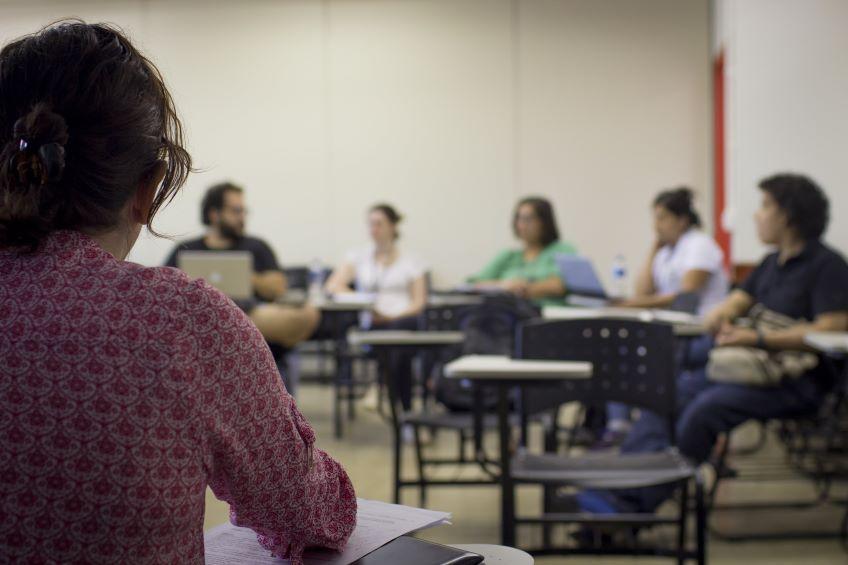 Sete mestrados e um doutorado da UNILA estão com inscrições abertas
