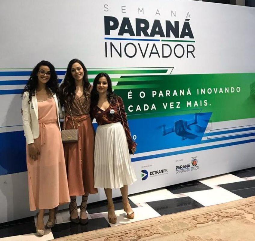 Estudantes da Unila criam startup de embalagens sustentáveis reconhecida no Brasil